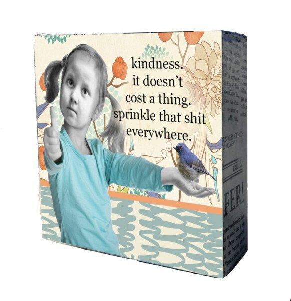 335-kindness-991x1024