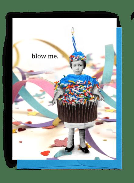 10-1-Blow-Me-Greeting-Card.png
