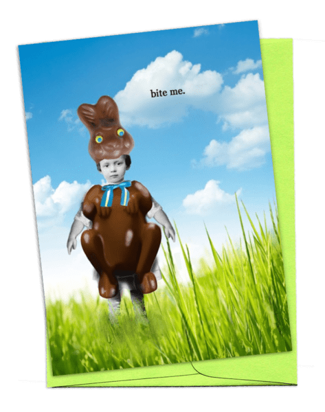 10-4-Easter-Bite-Me-Greeting-Card.png