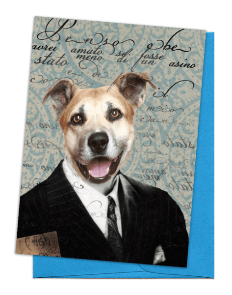 107-More-Like-My-Dog-Greeting-Card.png