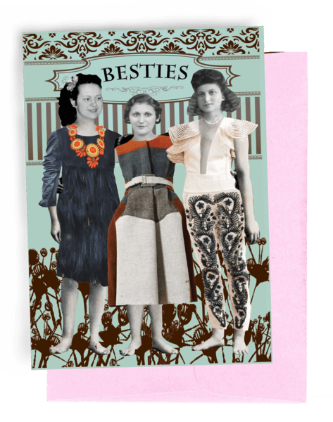 321-Besties-Greeting-Card.png