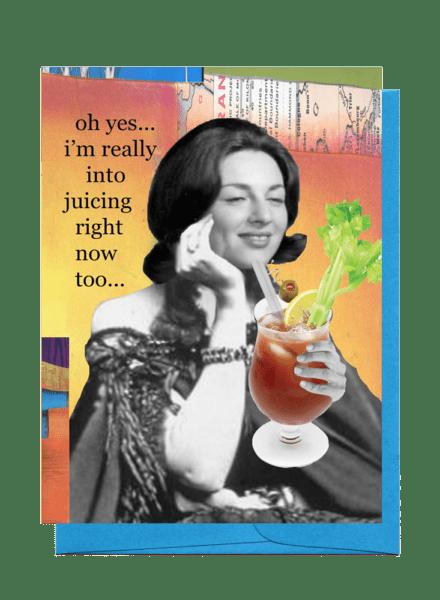 322-Juicing-Greeting-Card.png