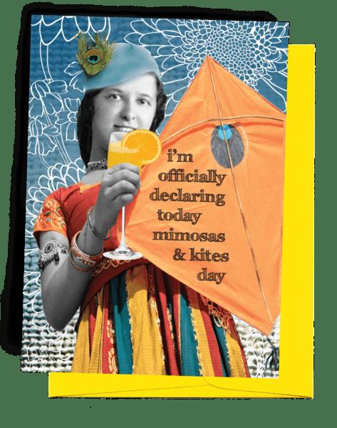 324-Mimosas-And-Kites-Greeting-Card.png