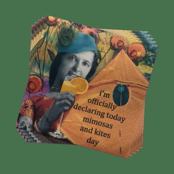 324CTL-mimosas-and-kites-stack.png