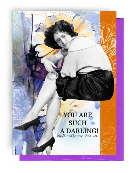 325-Such-A-Darling-Greeting-Card.png