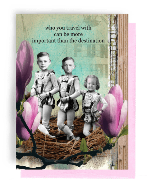 341-Destination-Greeting-Card.png