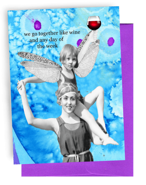 342-Any-Day-Of-The-Week-Greeting-Card.png