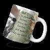 345Make-Today-My-Bitch-Ceramic-Mug.png