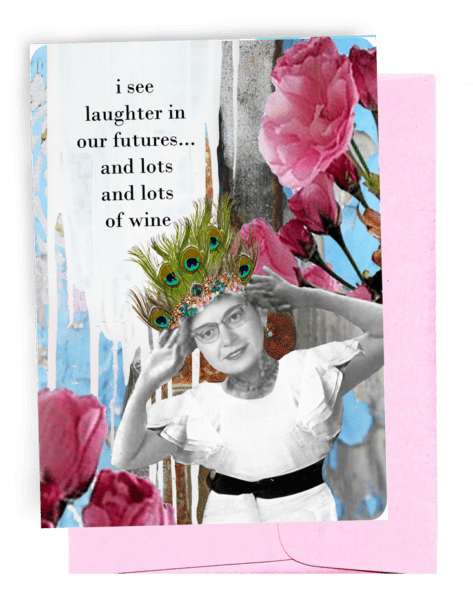 347-Lots-Of-Wine-Greeting-Card.png