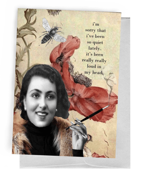 349-In-My-Head-Greeting-Card.png