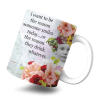 354-Smiles-Today-Ceramic-Mug.png