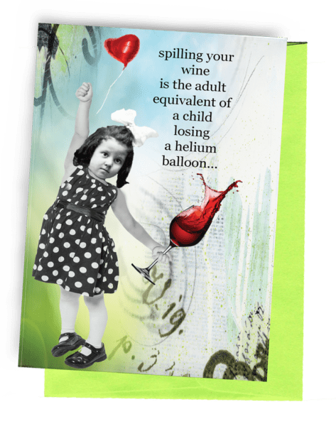 355-Helium-Greeting-Card.png