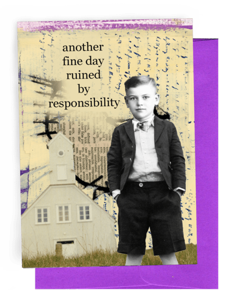 364-Responsibility-Greeting-Card.png