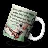 369-Prison-Ceramic-Mug.png