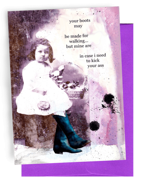 609-Boots-Greeting-Card.png