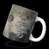 622-Badass-Ceramic-Mug.png