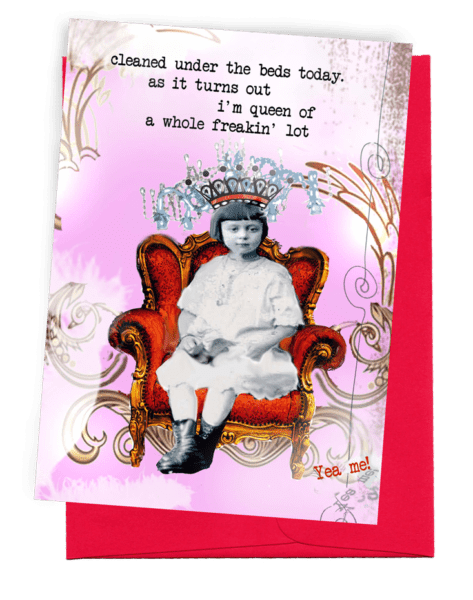 626-Queen-Greeting-Card.png