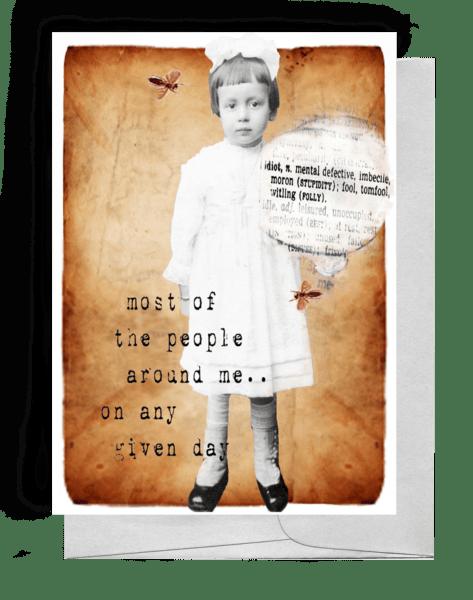 634-Idiot-Greeting-Card.png
