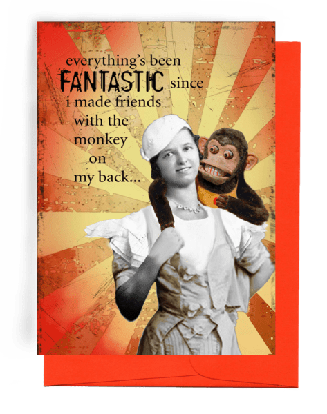 635-Monkey-Greeting-Card.png