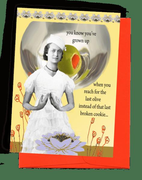 641-Broken-Cookie-Greeting-Card.png