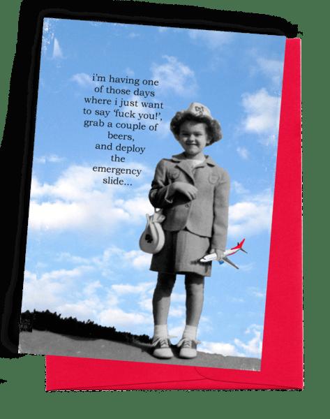 659-Emergency-Slide-Greeting-Card.png