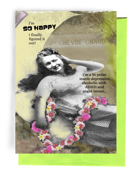 660-So-Happy-Greeting-Card.png