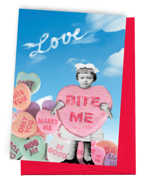 671-Love-Greeting-Card.png