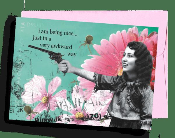 689-Awkward-Greeting-Card.png