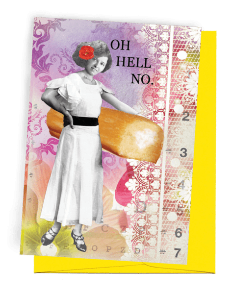 690-Hell-No-Greeting-Card.png