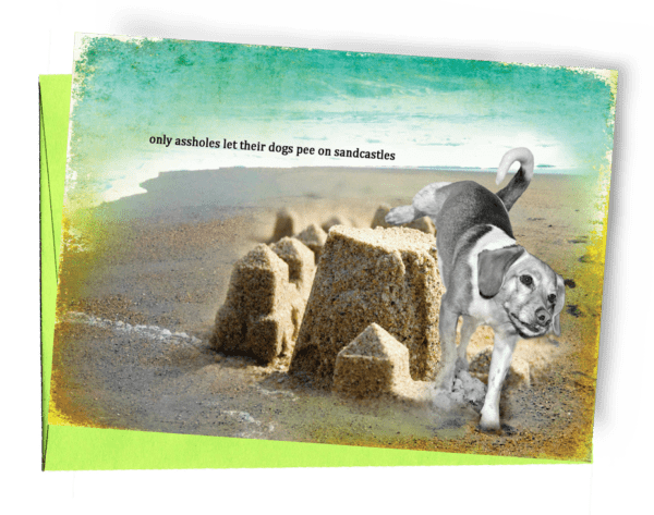 696-Sandcastles-Greeting-Card.png