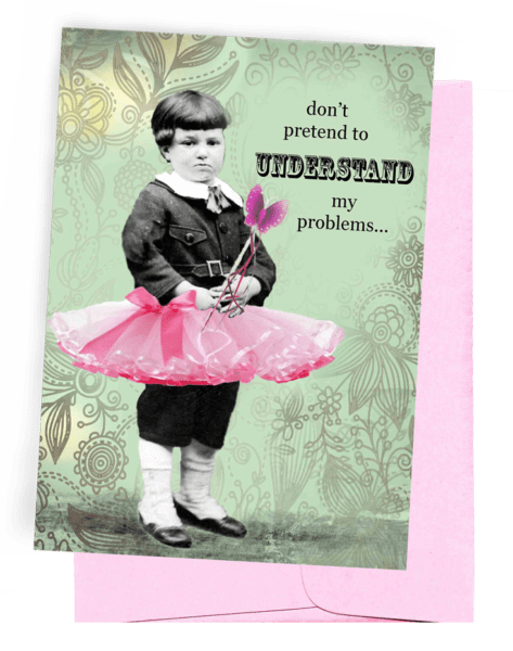 703-Problems-Greeting-Card.png