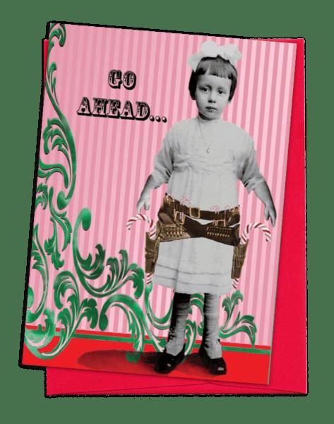 804-Make-My-Holiday-Greeting-Card.png