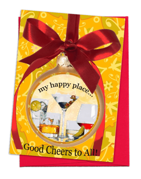 810-Cheers-Greeting-Card.png