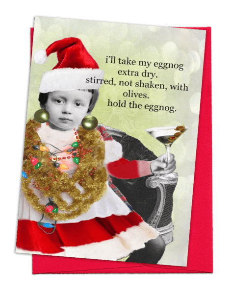 811-Eggnog-Greeting-Card.png
