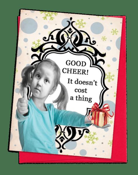 815-Good-Cheer-Greeting-Card.png