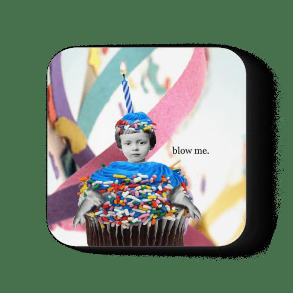 Blow-Me-Birthday-Coaster-Coaster.png