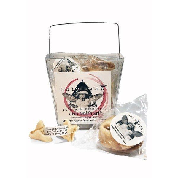 Fortune-Cookies-Box.jpg
