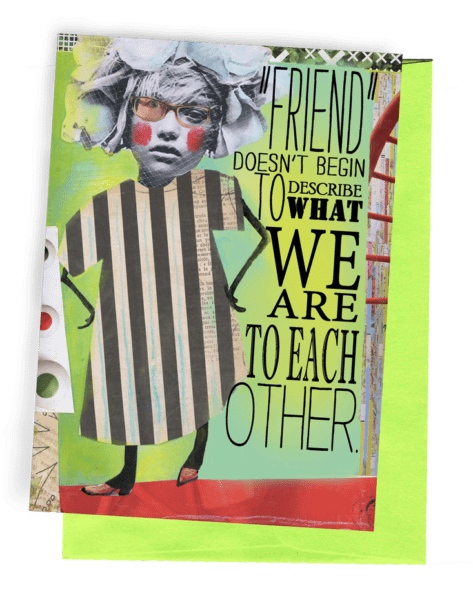 G144-Friend-Greeting-Card.png