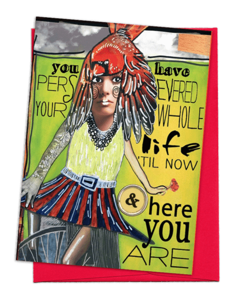 G149-Here-You-Are-Greeting-Card.png