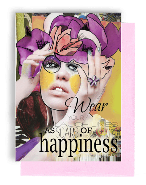 G152-Scars-Of-Happiness-Greeting-Card.png