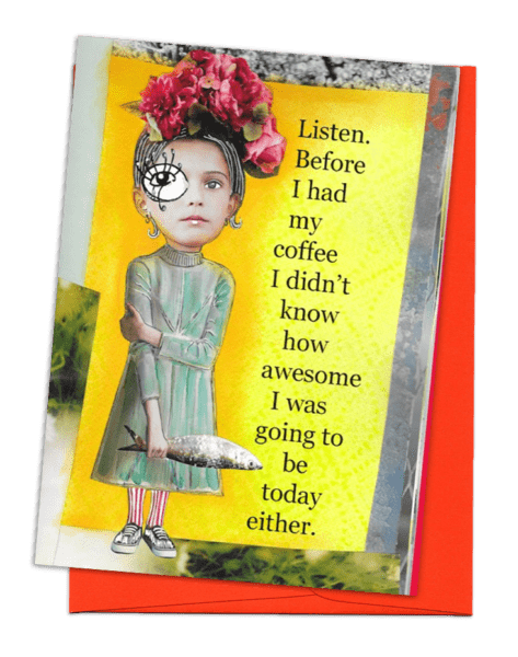 G159-Coffee-Greeting-Card.png