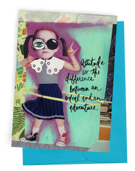 G162-Attitude-Greeting-Card.png