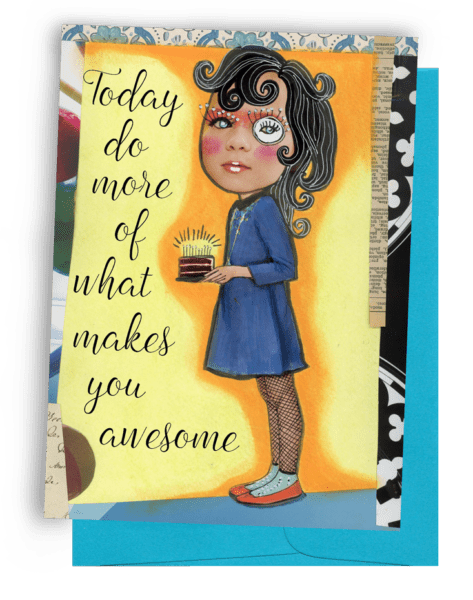 G167-Makes-You-Awesome-Greeting-Card.png