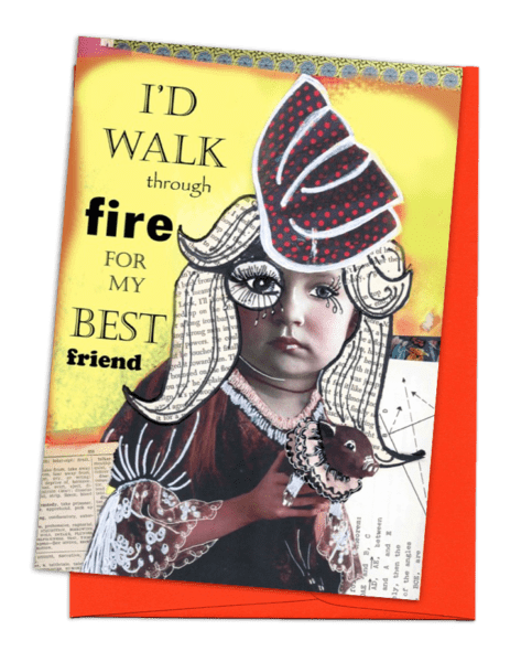 G169-Walk-Thru-Fire-Greeting-Card.png