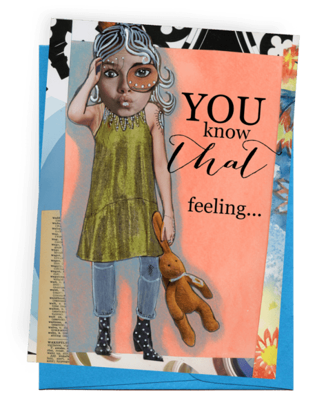 G172-That-Feeling-Greeting-Card.png