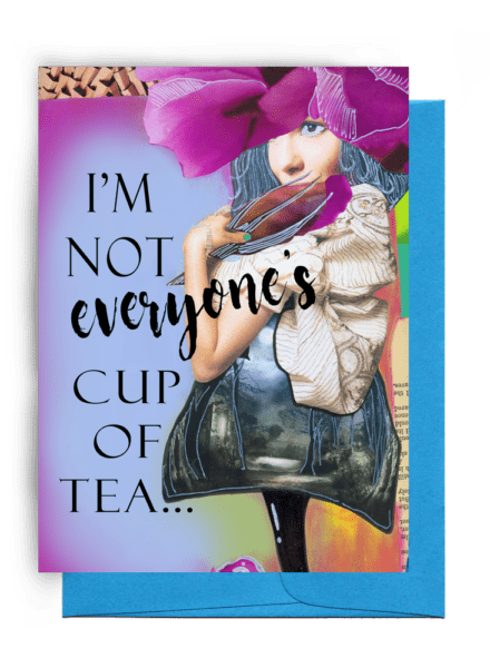 G178-Cup-Of-Tea-Greeting-Card.png