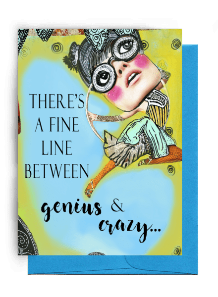 G179-Genius-Crazy-Greeting-Card.png